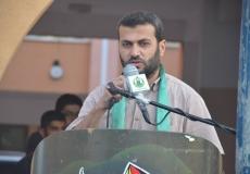 الكتلة الإسلامية بشرق غزة تطلق صباح اليوم المشروع الدعوي الطلابي #تألق والذي يستهدف 13ألف طالب على مستوى مدارس المنطقة والي يستمر لمدة شهر.
