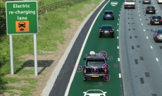 electric-car-charge-road-highways-england-4-750x448