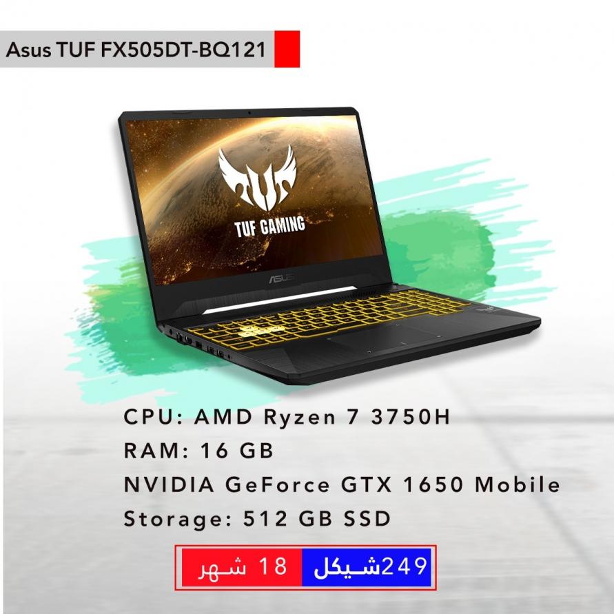 IMG-20200925-WA0020
