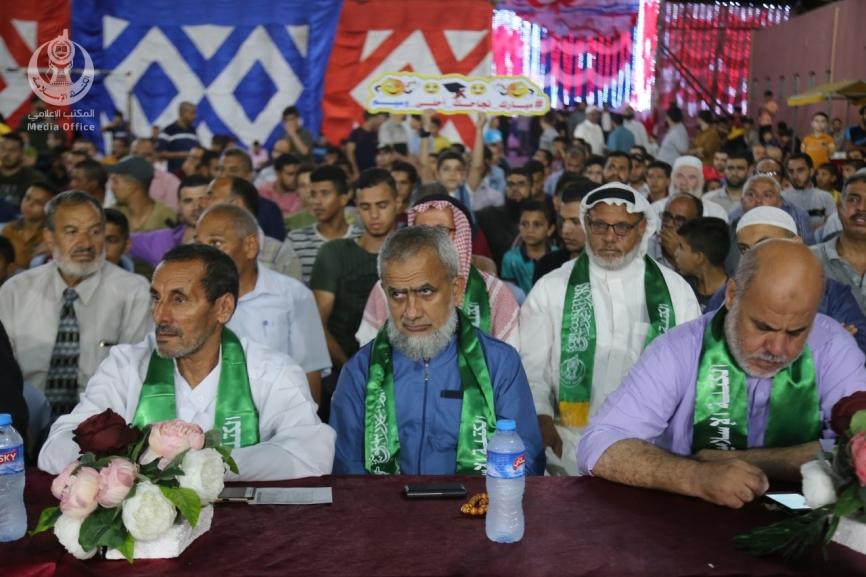 مهرجانات رواد فلسطين 785