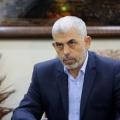 رئيس حركة المقاومة الإسلامية