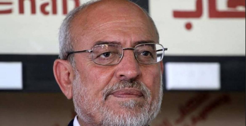 د. أحمد الكرد