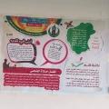 FB_IMG_1540884294069
