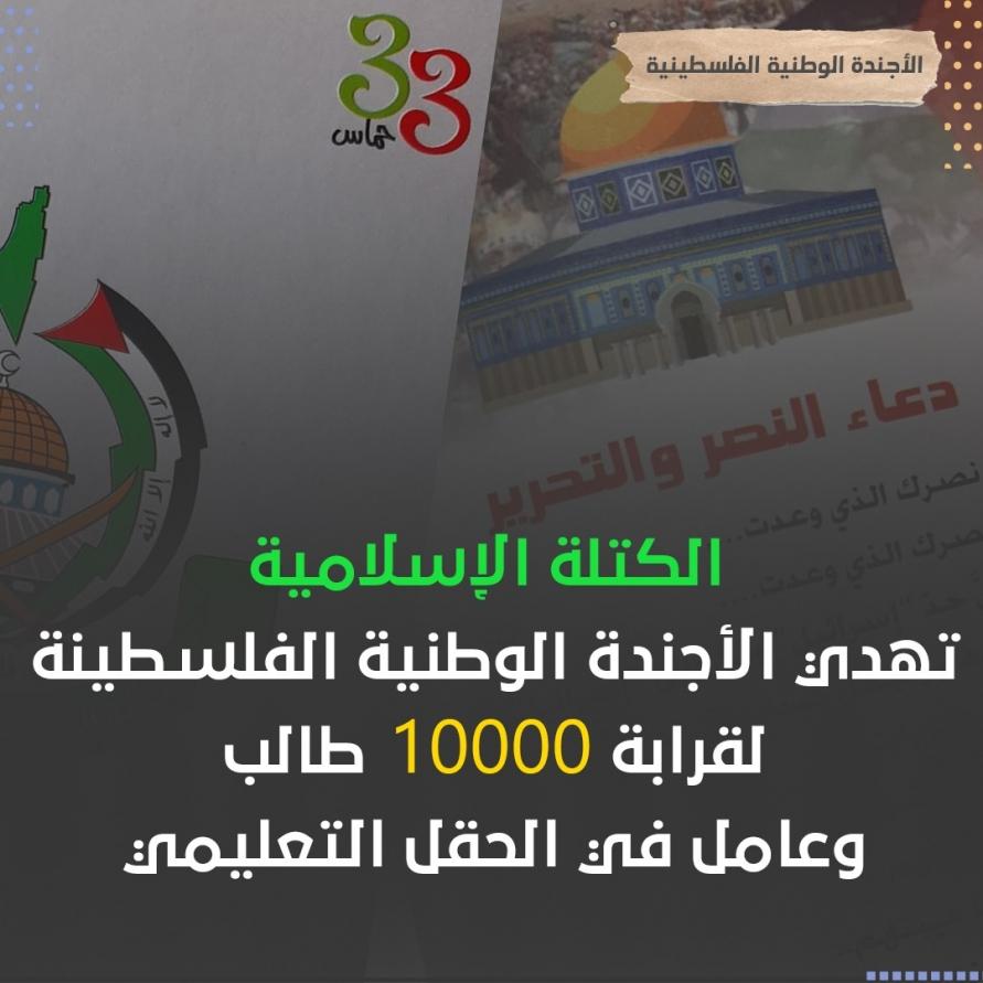 IMG-20201219-WA0017