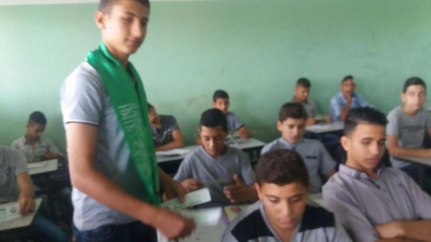 جمال عبد الناصر (9)