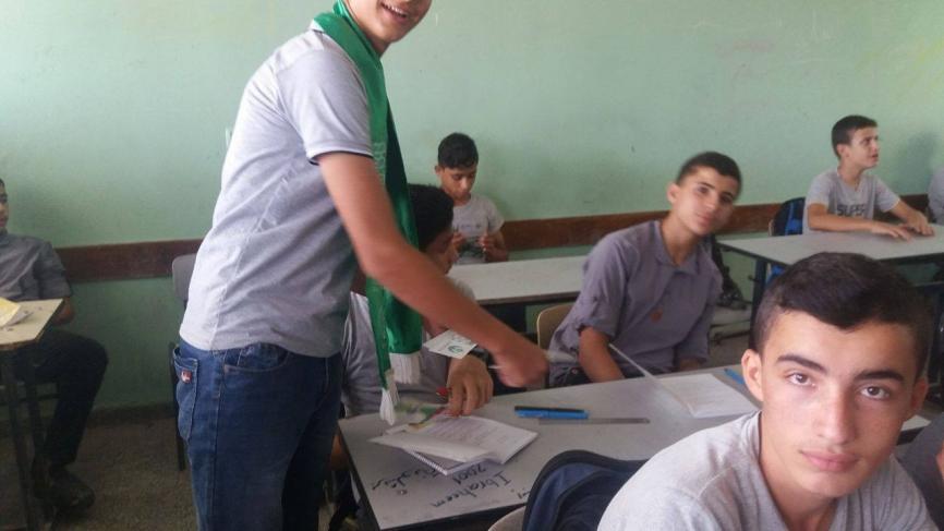 جمال عبد الناصر (16)