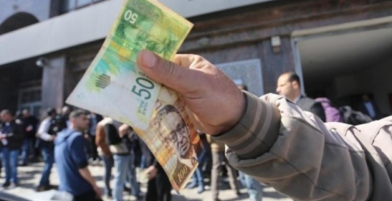 الكرد: صرف دفعة مالية لمصابي مسيرات العودة خلال الأسبوع الجاري