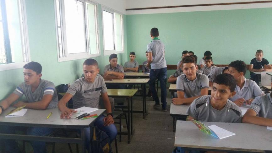 جمال عبد الناصر (17)
