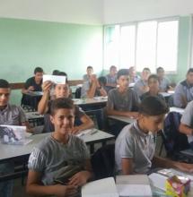 جمال عبد الناصر (8)