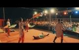 برومو مهرجان العودة التاسع عشر لتكريم المتفوقين فالثانوية العامة بمحافظة شمال غزة لعام 2018م