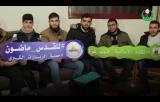 حملة الزيارات الكبرى  للقدس ماضون الكتلة الإسلامية جنوب غزة