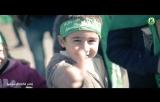 فعاليات انطلاقة حماس 32 إعلام الكتلة الإسلامية جنوب غزة
