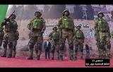 حماس 31 المكتب الإعلامي جنوب غزة