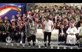 تكريم متفوقي الثانوية العامة بمدينة غزة - فوج الكرامة