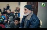 الكتلة الإسلامية غرب الزيتون تختتم احتفالات تكريم الطلبة المتفوقين  بتكريم 250 طالب