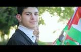 شــاهد حفل تكريم المتفوقين المميز في مدرسة جبل المكبر الثانوية  بمدينة بيت لاهيا شمال غزة