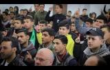 شـاهد اختتام  مشروع ملتقيات نحو المعالي التربوي للكتلة الإسلامية  في شمال غزة