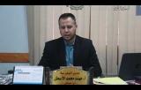 الكتلة الإسلامية بجنوب غزة  تسدد رسوم استمارة الثانوية العامة لـ 145طالب