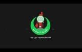 برنامج إدارة الوقت الذي تم تنفيذه بمدارس غرب غزة