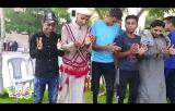 شاهد برومو زيارة كافة الطلبة المتفوقين في الثانوية العامة في محافظة خانيونس للتهنئة بالنجاح