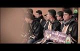 الكتلة الإسلامية تكرم 600 طالب متفوق في المدارس الاعدادية والثانوية