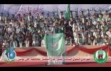 مهرجان التفوق الـ16 | #فوج_النخبة | محافظة خانيونس
