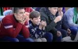 الكتلة الاسلامية جنوب غزة تنظم رحلة ترفيهية لـ 700 طالب من مشروع فرسان نحو القدس